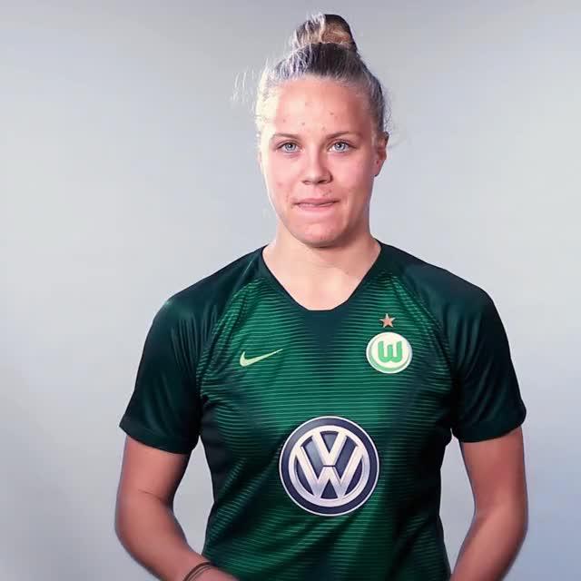 Watch and share 20 Sunglas GIFs by VfL Wolfsburg on Gfycat