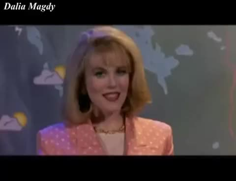Watch Nicole Kidman - To Die For GIF on Gfycat. Discover more related GIFs on Gfycat