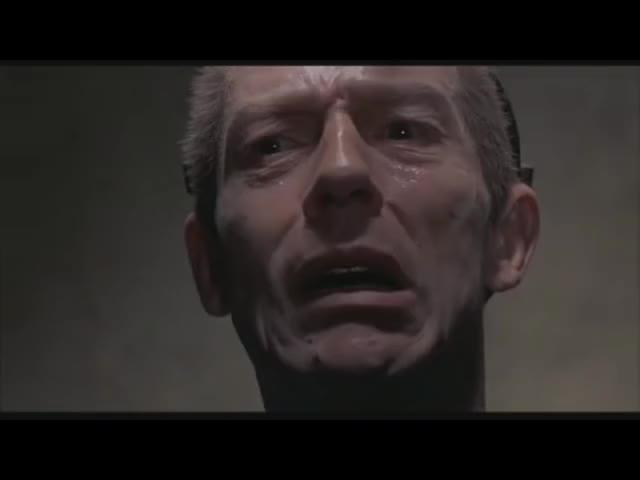 Watch 1984 Room 101 GIF on Gfycat. Discover more 1984, News & Politics, TheFucksYourProblem GIFs on Gfycat