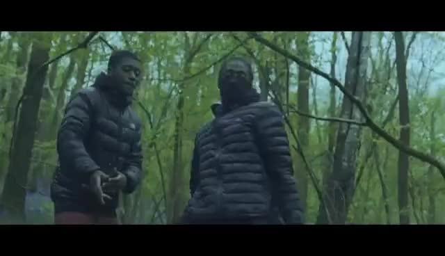 Watch and share Taze X Russ X Oboy - Purge (Music Video) @itspressplayent GIFs on Gfycat
