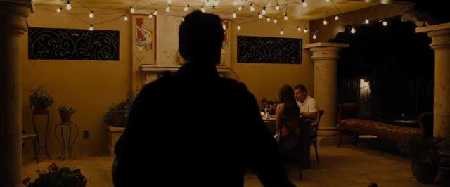 Watch and share Benicio Del Toro GIFs by harris5 on Gfycat