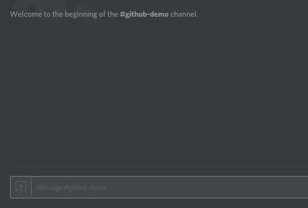 ▷ https://github com/TimboKZ/discord-spoiler-bot demo GIF by
