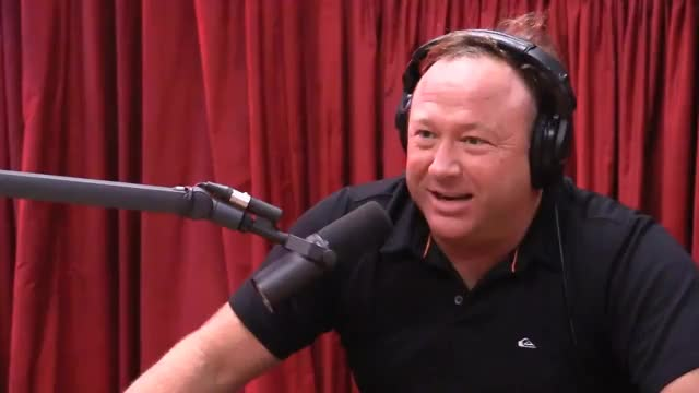 Watch and share Conspiracy GIFs and Alex Jones GIFs on Gfycat