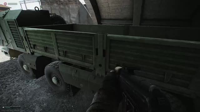 Watch and share EscapeFromTarkov 2020-01-06 01-39-42 GIFs on Gfycat
