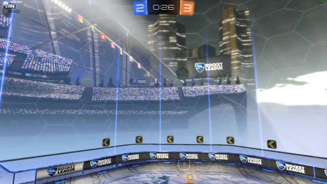 Watch and share Rocket League GIFs and Snow Day GIFs by Jake Gladden on Gfycat