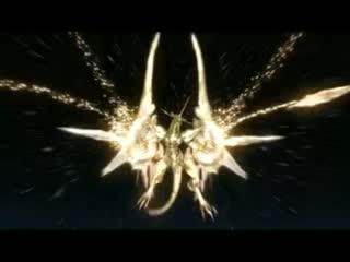 Watch Crisis Core Bahamut Exa Flare GIF on Gfycat. Discover more Film & Animation, M4V20003, Schokoladenarsch01 GIFs on Gfycat