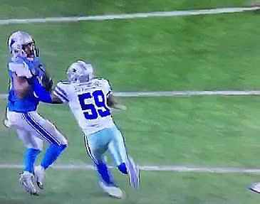 Dallas Cowboys GIFs