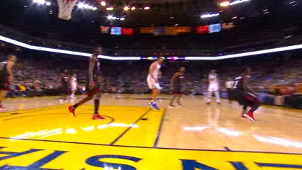 Watch Stephen Curry — Golden State Warriors GIF by Off-Hand (@off-hand) on Gfycat. Discover more 120116 GIFs on Gfycat