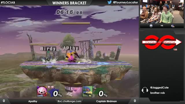Watch and share Project GIFs and Melee GIFs by tr0y10 on Gfycat