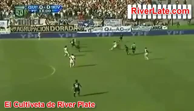 Watch river plate GIF on Gfycat. Discover more cosa, cualquier, gool, lamela, plate, river GIFs on Gfycat