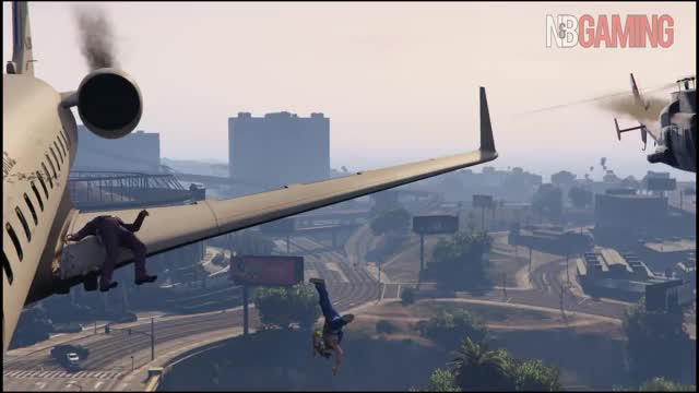 Watch and share Gtaonline GIFs and Gtagifs GIFs by Jonimus on Gfycat