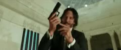 Watch this john wick GIF on Gfycat. Discover more john wick, keanu reeves GIFs on Gfycat
