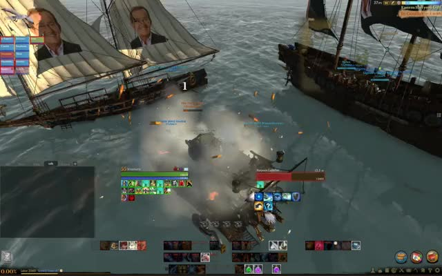 Watch and share Archeage GIFs by vroumish on Gfycat