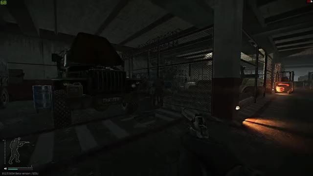 Watch and share Escape From Tarkov 2020.02.19 - 22.02.54.02.DVR GIFs on Gfycat