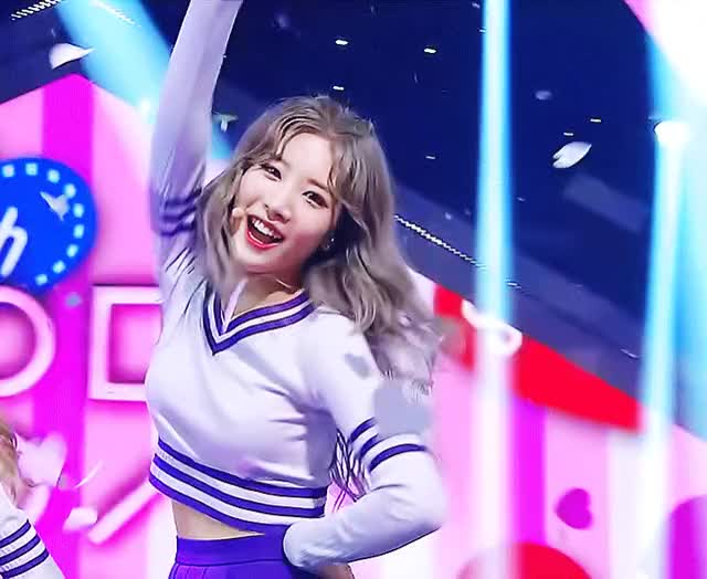 Watch and share Hihigh GIFs and Kimlip GIFs by peeemp on Gfycat