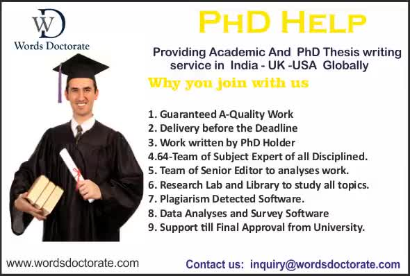 Watch and share Dissertation Writing Services GIFs by wordsdoctorate on Gfycat