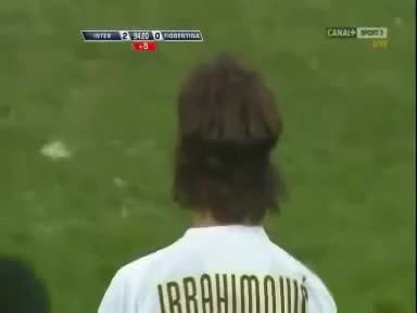 Watch and share Ibrahimovic GIFs and Zlatan GIFs on Gfycat