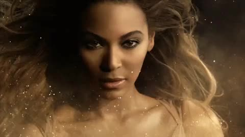 Watch and share Fragrance GIFs and Beyonce GIFs on Gfycat