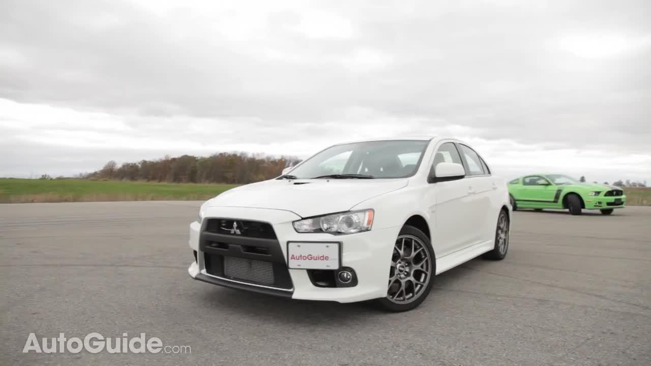 Mitsubishi Lancer Evolution Gifs Search | Search & Share on