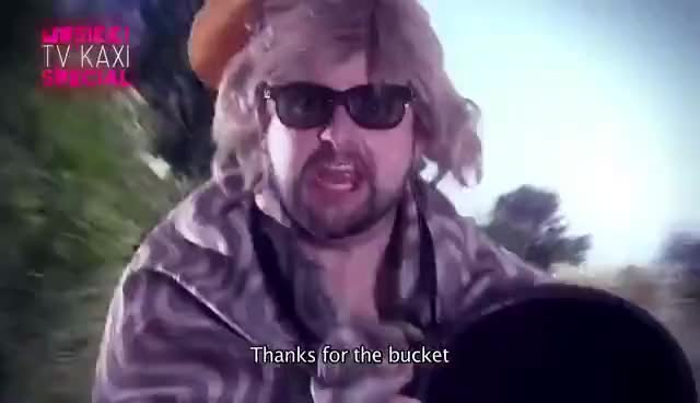 Watch and share Bucket GIFs on Gfycat