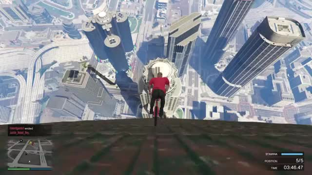 Watch and share Grand Theft Auto 5 GIFs and Gaming GIFs on Gfycat