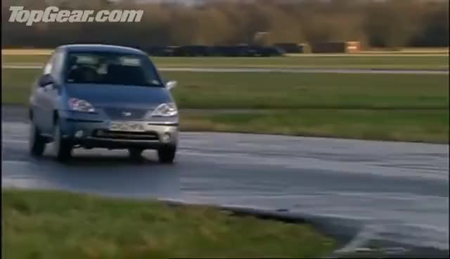 Watch and share Michael Gambon Top Gear GIFs on Gfycat