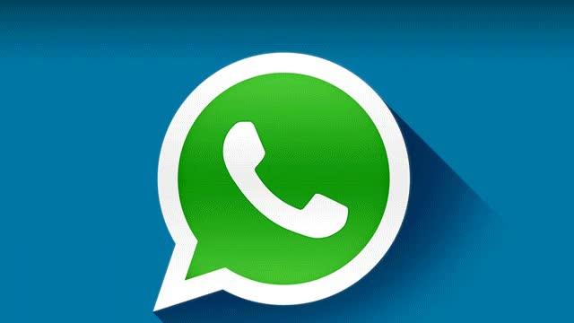 Watch and share Whatsapp Destegii GIFs on Gfycat