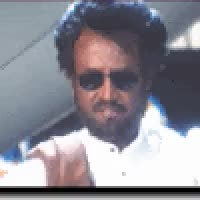 Watch and share Rajini GIFs on Gfycat