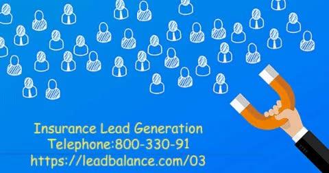 Watch and share Lead Generation GIFs by Lead Balance on Gfycat