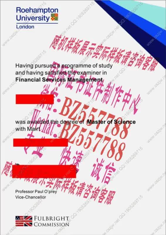 Watch and share 做个假的产能大学毕业证成绩单[咨询微信:BZ557788]办理世界各国证书证件 GIFs on Gfycat