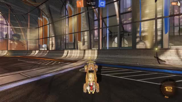 Watch 907 GIF by quzoide on Gfycat. Discover more RocketLeague GIFs on Gfycat