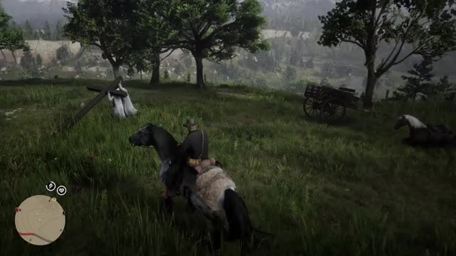Watch this GIF by Gamer DVR (@xboxdvr) on Gfycat. Discover more RedDeadRedemption2, v1p3rXB1, xbox, xbox dvr, xbox one GIFs on Gfycat