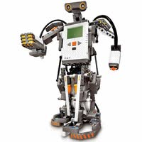 Watch and share Mindstorms GIFs on Gfycat