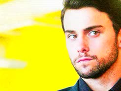 Watch and share Connor Walsh GIFs and Htgawmedit GIFs on Gfycat