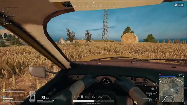 Watch Close Encounters GIF by ViktorTW (@viktortw) on Gfycat. Discover more related GIFs on Gfycat