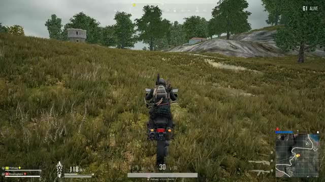 Watch and share Pubg GIFs by Phil on Gfycat