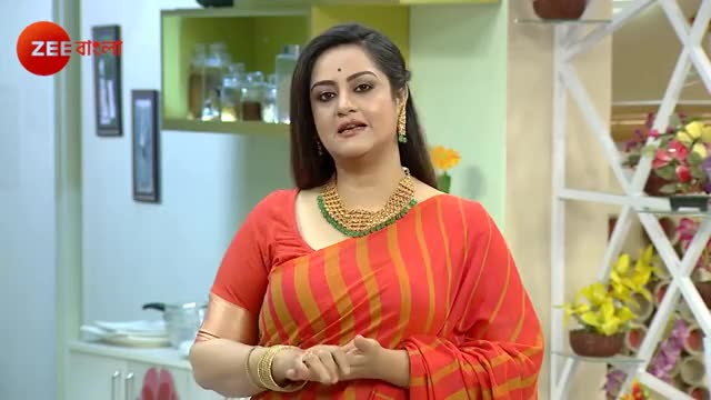 Watch sexy milf sudipa GIF on Gfycat. Discover more All Tags, Bangla, MILF, Show, rannaghar, serial, sexy, television GIFs on Gfycat