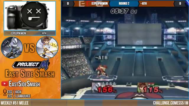 Watch and share Smash Bros GIFs and Project M GIFs on Gfycat