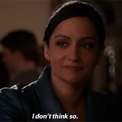 Watch and share Julianna Margulies GIFs and Archie Panjabi GIFs on Gfycat