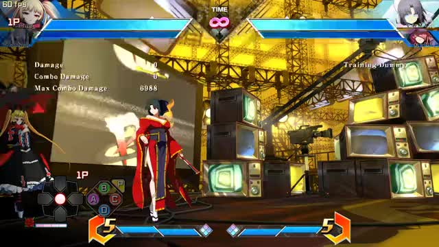 Watch and share Bbtag GIFs by jase135 on Gfycat