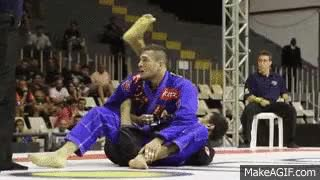 Watch Your favorite bjj gif. • r/bjj GIF on Gfycat. Discover more related GIFs on Gfycat