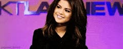 Watch and share Selena Gomez GIFs and Celebsgifs GIFs by vitovader on Gfycat