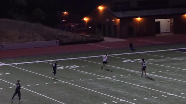 Watch this american ultimate disc league GIF by American Ultimate Disc League (@audl) on Gfycat. Discover more american ultimate disc league, audl, greg cohen, san francisco flamethrowers, ultimate, ultimate frisbee GIFs on Gfycat