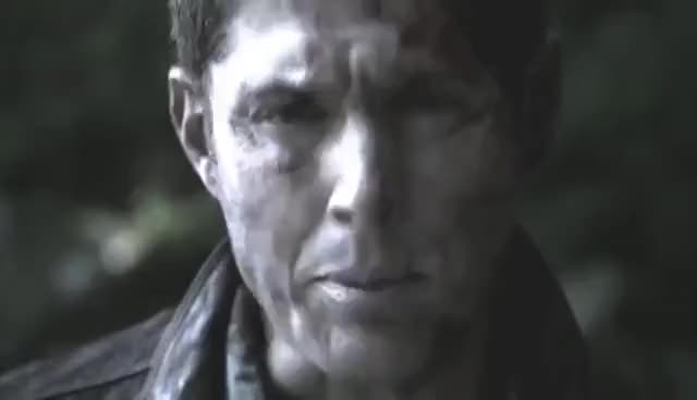 Watch Dean GIF on Gfycat. Discover more Dean GIFs on Gfycat