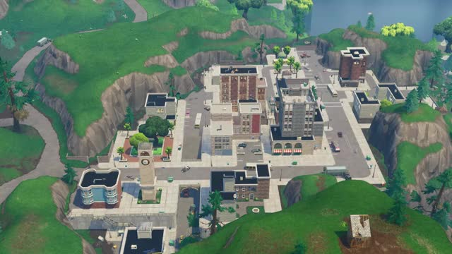 Watch and share Tilted 50v50 GIFs on Gfycat