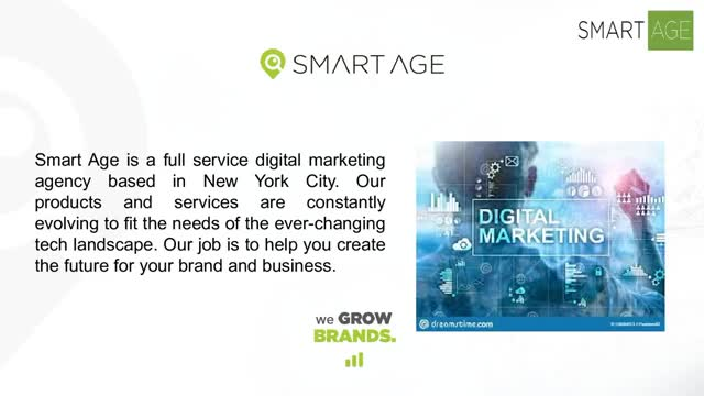 Watch and share Seo Agencies Nyc GIFs by smartagesolutions on Gfycat