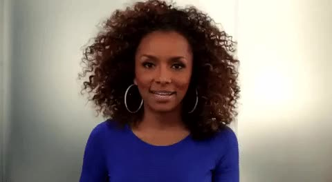 Watch and share Janet Mock GIFs on Gfycat