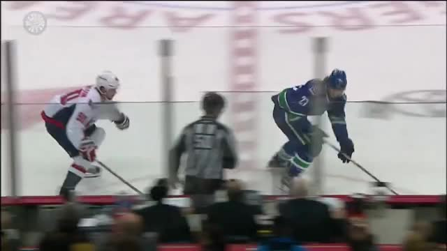 Watch and share Canucks GIFs and Hockey GIFs by Matt D on Gfycat