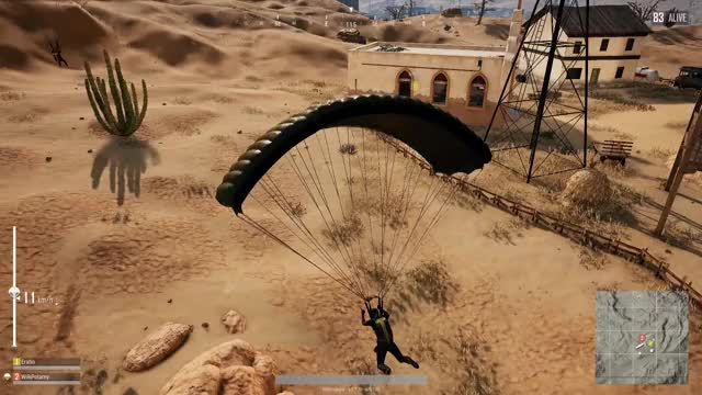 Watch and share Pubg GIFs by wilkpol on Gfycat