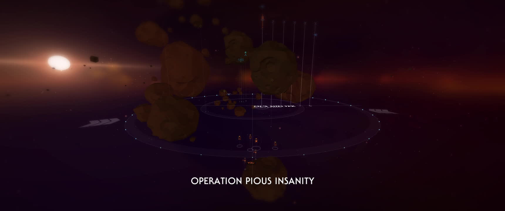 space, spacesimgames, virtualreality, Challenge Mode GIFs